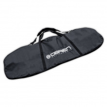 Wakeboard Day Bag by O'Brien