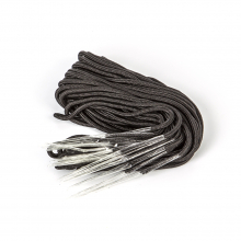 Thick Binding Laces - 10 Pack by O'Brien