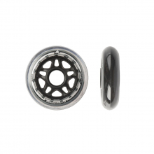 Wheels Pack 80/82A (6Pcs) by Rollerblade