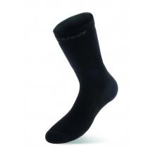 Skate Socks 3 Pack by Rollerblade