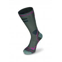 High Performance W Socks by Rollerblade