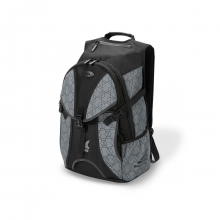 Pro Backpack Lt 30 by Rollerblade