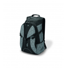Pro Backpack Lt 30 by Rollerblade in Coquitlam Bc