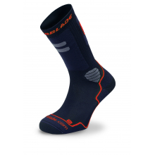 High Performance Socks by Rollerblade