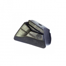 Brake Pad Std (1Pc) by Rollerblade