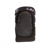 Urban Knee Pad
