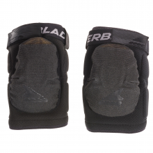Urban Knee Pad Protective Gear by Rollerblade in Squamish BC