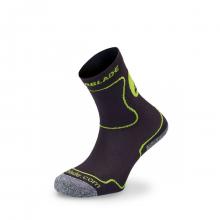 Kids Socks by Rollerblade