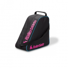 Skate Bag Classic by Rollerblade