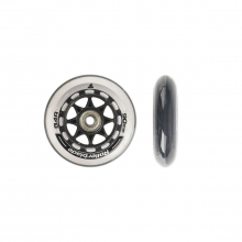Wheels Pack 90/84A+Sg9+8Mmspacers (8Pcs) by Rollerblade in Gilbert Az