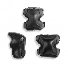 X-Gear 3 Pack by Rollerblade