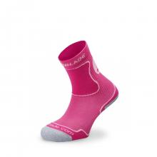 Kids Socks G by Rollerblade