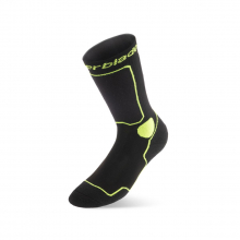 Skate Socks by Rollerblade