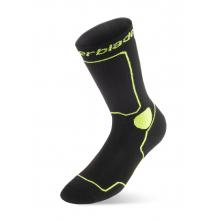 Skate Socks by Rollerblade