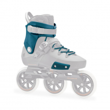 Twister Edge Custom Kit by Rollerblade