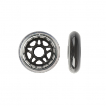 Wheels Pack 80/82A (8Pcs) by Rollerblade in Glendale Az