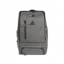 Urban Commuter Backpack by Rollerblade