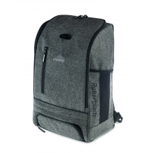Urban Commuter Backpack by Rollerblade in Medicine Hat Ab