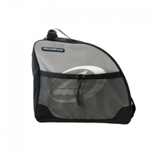 Skate Bag by Rollerblade in Langley City Bc