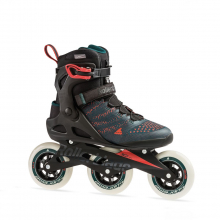 Macroblade 110 3WD by Rollerblade in Coquitlam Bc