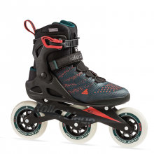 Macroblade 110 3WD by Rollerblade