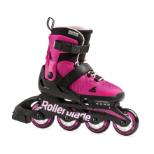 Microblade G by Rollerblade in Surrey Bc