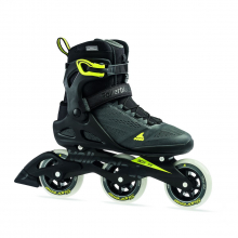 Macroblade 100 3WD by Rollerblade in Lethbridge Ab