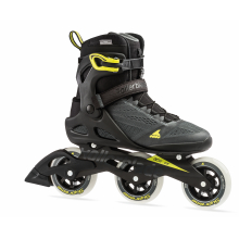 Macroblade 100 3WD by Rollerblade in West Vancouver Bc