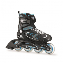 Advantage Pro Xt W by Rollerblade in Coquitlam Bc
