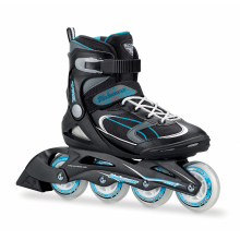 Advantage Pro Xt W by Rollerblade in Medicine Hat Ab