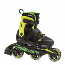 Microblade 3WD by Rollerblade