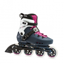 Maxxum Edge 90 W by Rollerblade in Lethbridge Ab