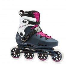 Maxxum Edge 90 Womens  Adult Fitness Inline Skate by Rollerblade in Squamish BC