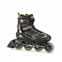 Advantage Pro XT by Rollerblade in Glendale Az