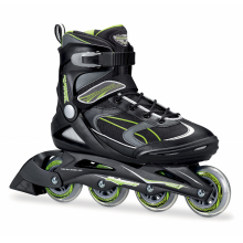 Advantage Pro XT by Rollerblade in Red Deer Ab