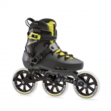 Maxxum Edge 125 3WD by Rollerblade in Coquitlam Bc