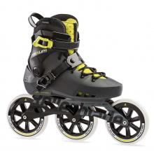 Maxxum Edge 125 3WD Unisex Adult Fitness Inline Skate by Rollerblade