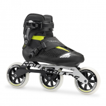Endurace Elite 110 by Rollerblade in Lethbridge Ab