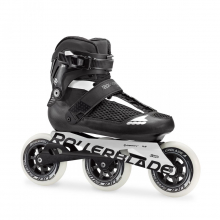 Endurace 110 by Rollerblade in Lethbridge Ab