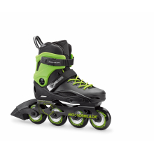 Cyclone by Rollerblade