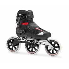 Endurace Pro 125 by Rollerblade in Red Deer Ab