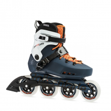 Maxxum Edge 90 by Rollerblade in Lethbridge Ab