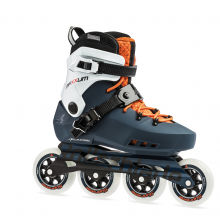 Maxxum Edge 90 by Rollerblade in Coquitlam Bc