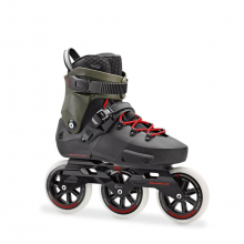 Twister Edge 110 3WD