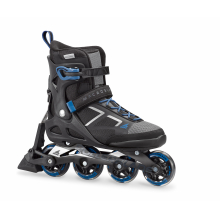 Macroblade 80 Abt by Rollerblade in Red Deer Ab