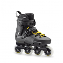 Twister Edge by Rollerblade