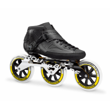 Powerblade Pro 125 by Rollerblade in Sherwood Park Ab