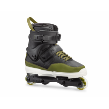 NJ Pro by Rollerblade in Squamish BC