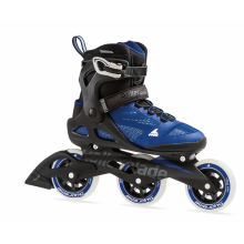 MACROBLADE 100 3WD W by Rollerblade in Red Deer Ab