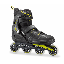 RB XL by Rollerblade in Red Deer Ab